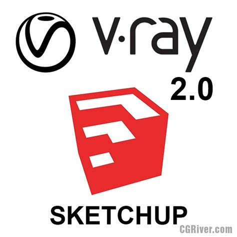 video tutorials v ray for sketchup chaos group discount on v ray for sketchup