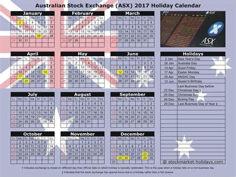 home australian securities exchange asx autos post