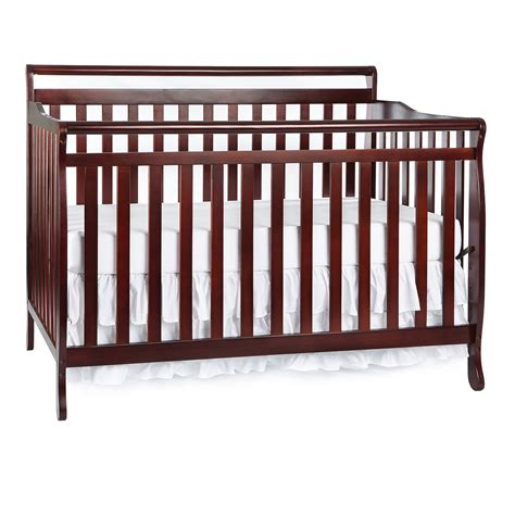 da vinci emily mini crib davinci emily mini crib bedding 28 images emily mini