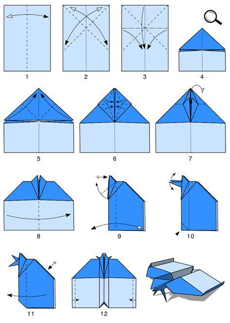 Origami New - origami rabbit comot