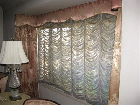 puffy curtains hall of shame ugly d 233 cor ugly house photos