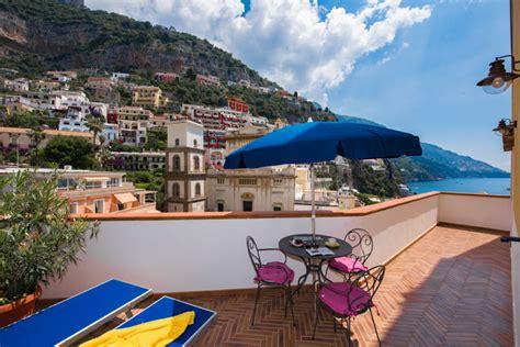 Appartamenti Positano by Prenota Il Tuo Appartamento Costiera Amalfitana Positano