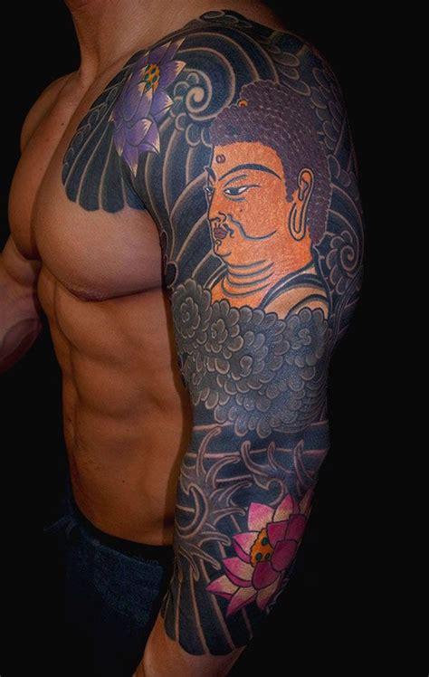 onizuka tattoo 1000 ideas about irezumi tattoos on irezumi