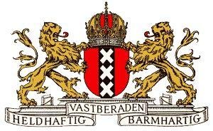 consolato generale d italia amsterdam il gazzettino viaggiatore 187 amsterdam
