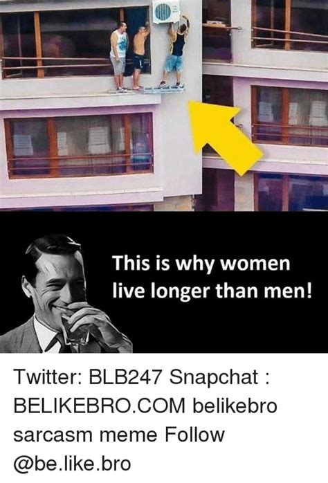 This Is Why Meme - funny why women live longer memes of 2017 on me me