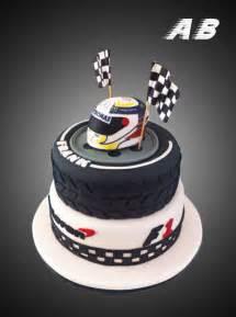 formel 1 kuchen formula 1 cake tortas decoradas grand prix