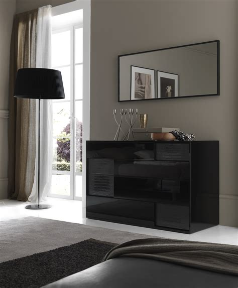 Contemporary Bedroom Dressers Modern Dressers With Mirrorsghantapic