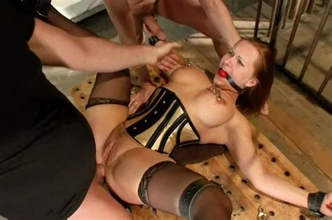 Amateur Bdsm Free Picture Kinky Sex Foreplay