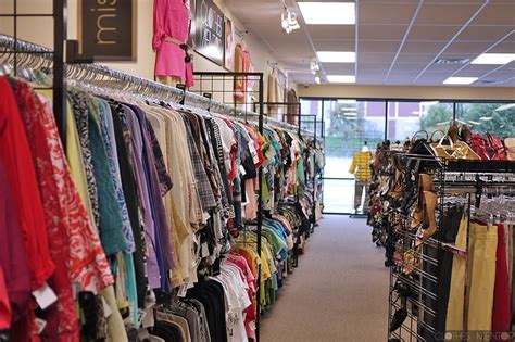 pictures of inside consignment shops studio design