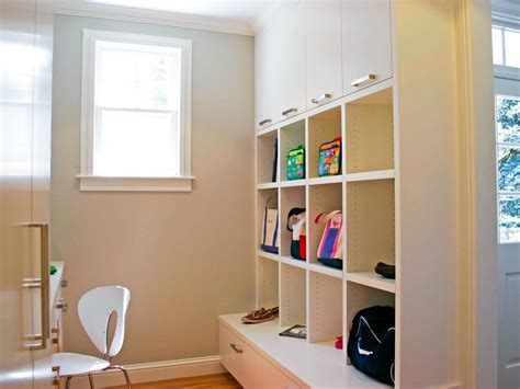 mudroom shelves mudroom cubbies pictures options tips and ideas hgtv