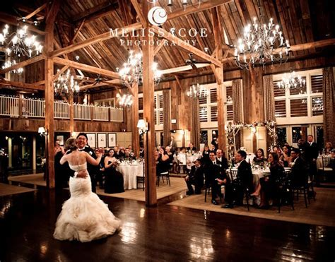 A Fall Wedding At The Barn at Gibbet Hill new england barn