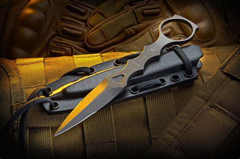 spartan blades cqb close quarters battle tool 2 7 8