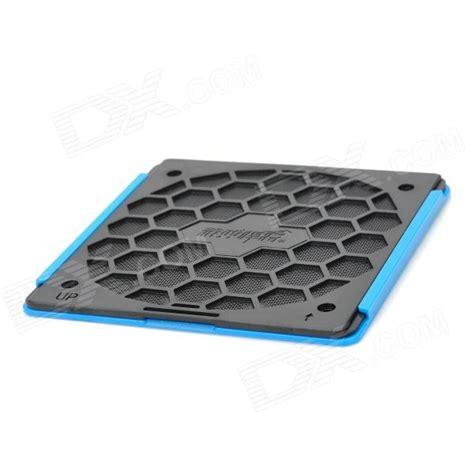 pc fan dust filter fan filter dust guard for pc computer blue