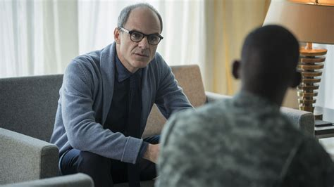 black mirror kelly black mirror season 3 michael kelly on quot men against