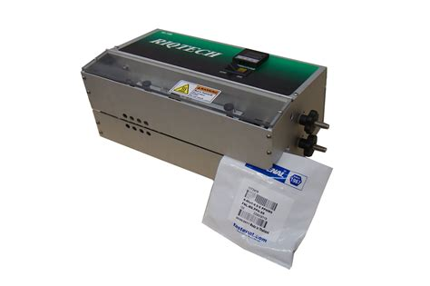 table top sealer riqtech band sealing machines band sealing machines
