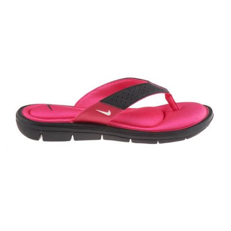 comfort thong sandals academy nike women s comfort thong sandals