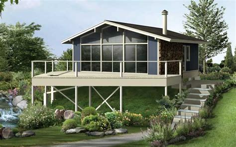 house plans on piers marvellous pier foundation house plans photos best inspiration home design eumolp us