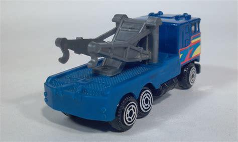 kenworth truck wreckers australia jetta models volkswagen australia html autos weblog