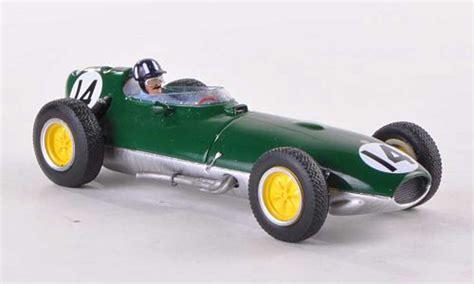 Auto Kaufen Niederlande by Lotus 16 No 14 Team Gp Niederlande 1959 G Hill Spark