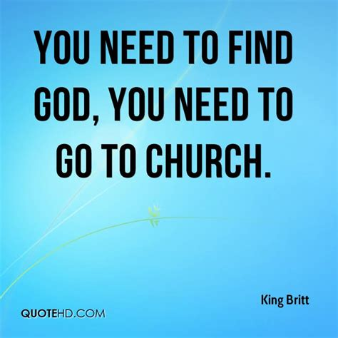 god needs to go 1511661364 king britt quotes quotehd