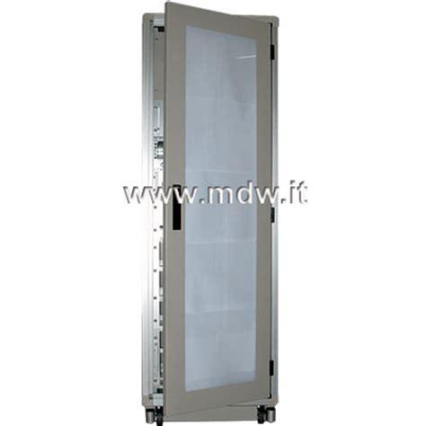 porte in plexiglass 187 plexiglass per porte