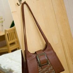How To Remove Biro From Leather by 1000 Images About Fashion Quot Purses Quot On Leather