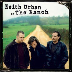 without you keith urban mp free download filmesonlinex net keith urban in the ranch mp3 download