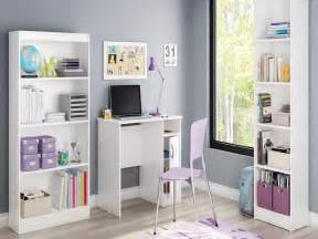 organizing bedroom ideas bedroom closet organization ideas tags find easy