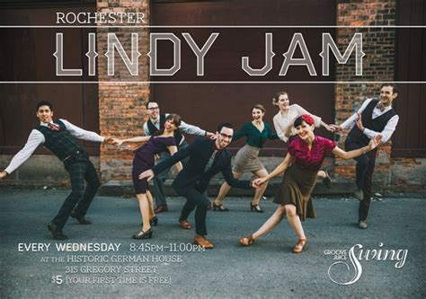 groove juice swing rochester lindy jam groove juice swing swing dancing in