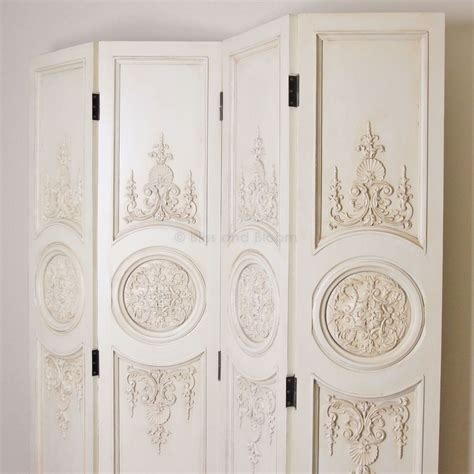 Furniture Astonishing Changing Room Room Divider Screens White Room Dividers