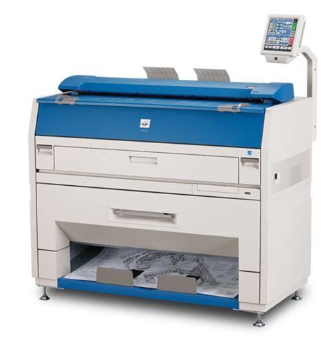 Mesin Fotocopy A0 fotokopi b w format lebar kip3100 fotocopy canon sewa
