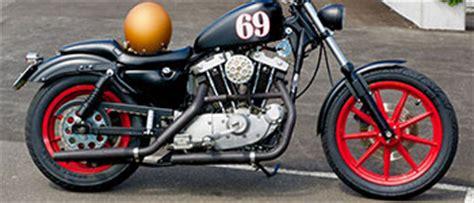 Motorrad Felgen Folie by Felgen Selbst Folieren Online Kaufen Bei Mibenco