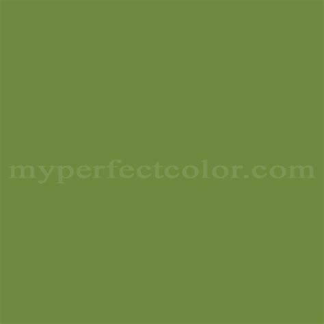 behr 420d 6 thyme green match paint colors myperfectcolor