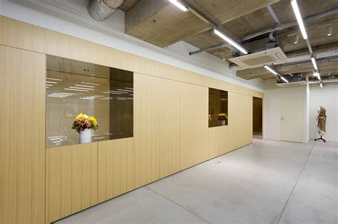design lab inc upsetters architects 187 aman co ltd showroom office