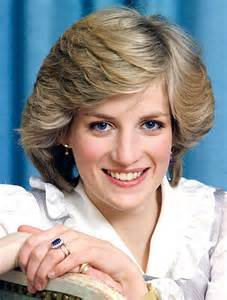 princess diana hairstyles gallery 10 most iconic celebrity hairstyles of all time