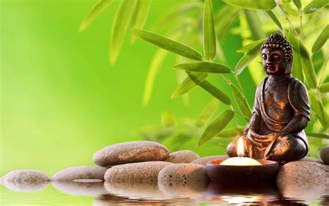 buddhist wallpapers  screensavers  images