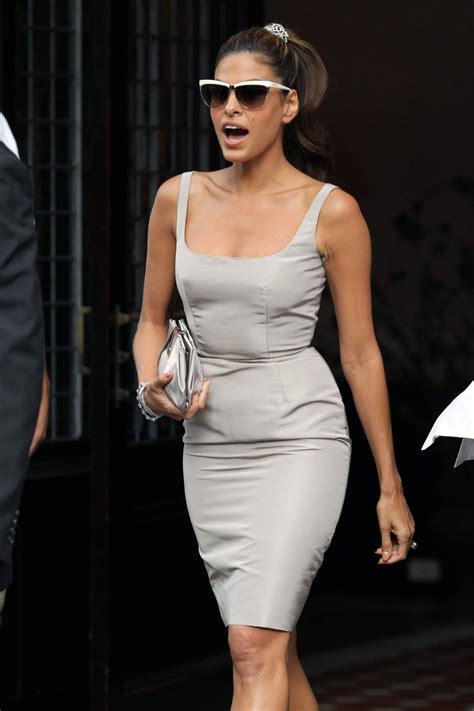 eva sharpe actress super hot cuban american actress eva mendes eva