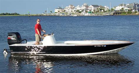 wooden boat plans glen l top 10 boat plans boatbuilders site on glen l