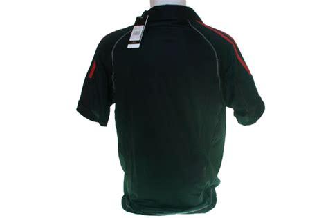 Jersey Grade Ori Ac Milan 3rd 1617 jersey grade ori rgp sport shop