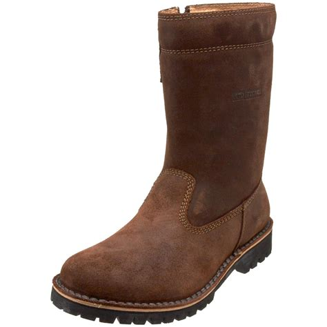 montana boots tecnica 174 tecnica mens montana iii boot in brown for
