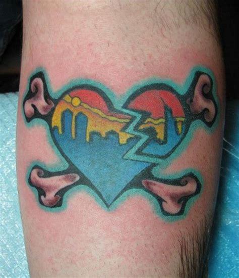 tattoo assassins erie pa jake miller ink assassins tattoos piercings erie pa
