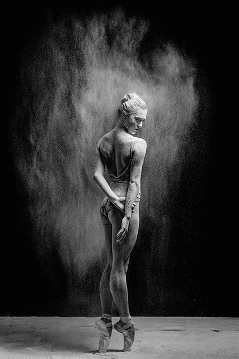 imagenes rokeras en blanco y negro espectaculares im 225 genes en blanco y negro de bailarinas