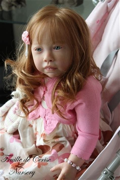 doll fan reborn forum 537 best images about big dolls on pinterest reborn baby