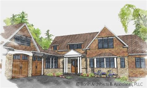 lakeside home plans lakefront property lakefront home design plans lake front