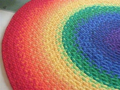 Rag Rugs By Lora Best 25 Rag Rugs For Sale Ideas On Pinterest Rug Loom