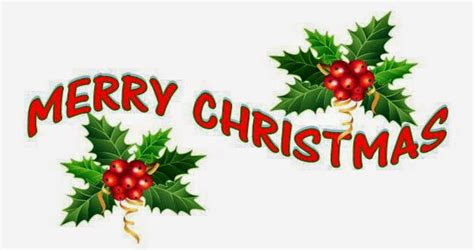 slogan on merry christmas top 6 merry banners wallpapers slogan designs free wish message quotes