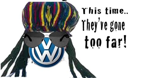 Volkswagen Commercial Jamaican by Jamaican In China Weighs In On Volkswagen Commercial