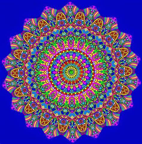 imagenes de mandalas morados mandalas para ni 241 os mam 225 de mente verde