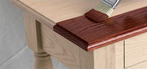 staining parawood wood carving associations easy wood finishing techniques