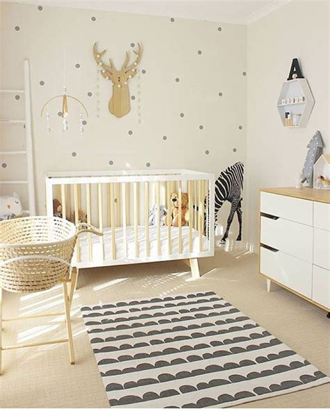 las 25 mejores ideas sobre nursery set up en